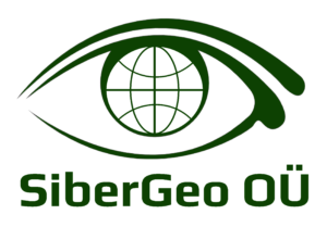SiberGeo - geophysical instruments manufacture for professional high effective usage